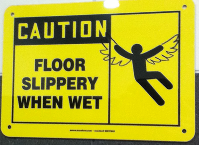 dont-slip-angel