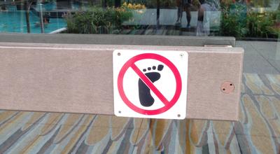 no-feet