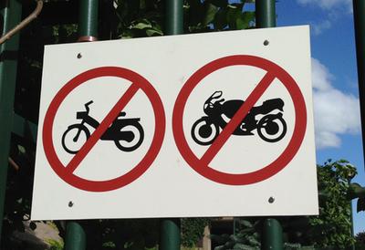 no-wheels